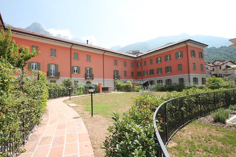 Lecco.VillaGardenia.05