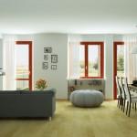 idee-per-ristrutturare-casa
