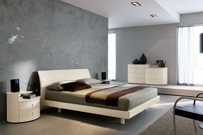 Come scegliere i letti per le camere schiavi for Arredare camera da letto ragazzo