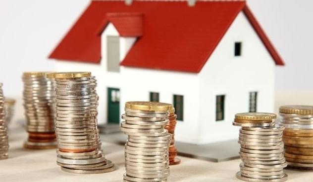 Immobiliare commerciale: che crescita nel 2016
