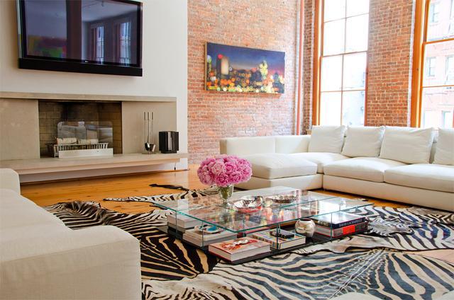 Arredare con i tappeti: uno stile nuovo per la tua casa