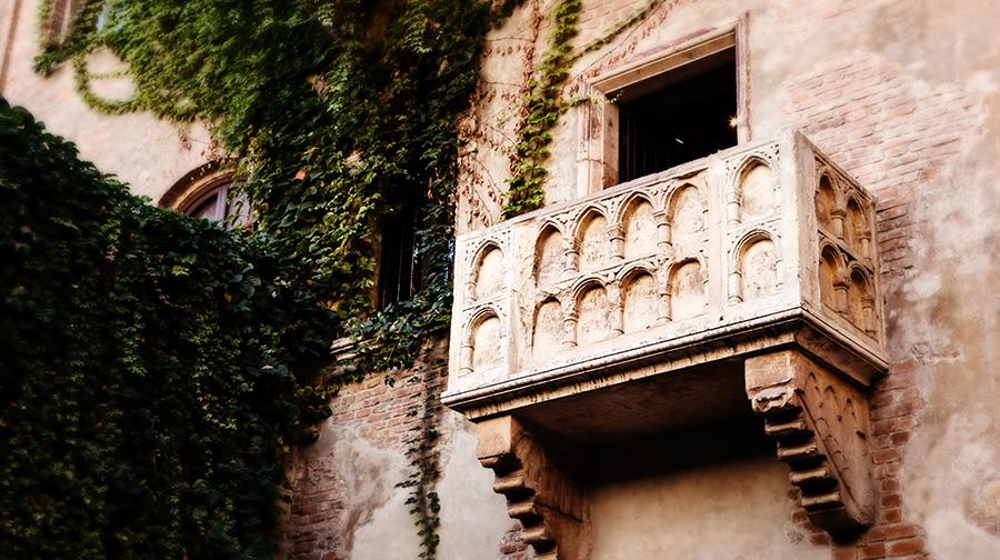 balconi-famosi-giulietta