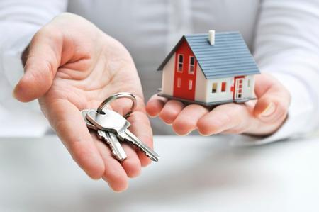 Home sharing, un fenomeno sempre più diffuso