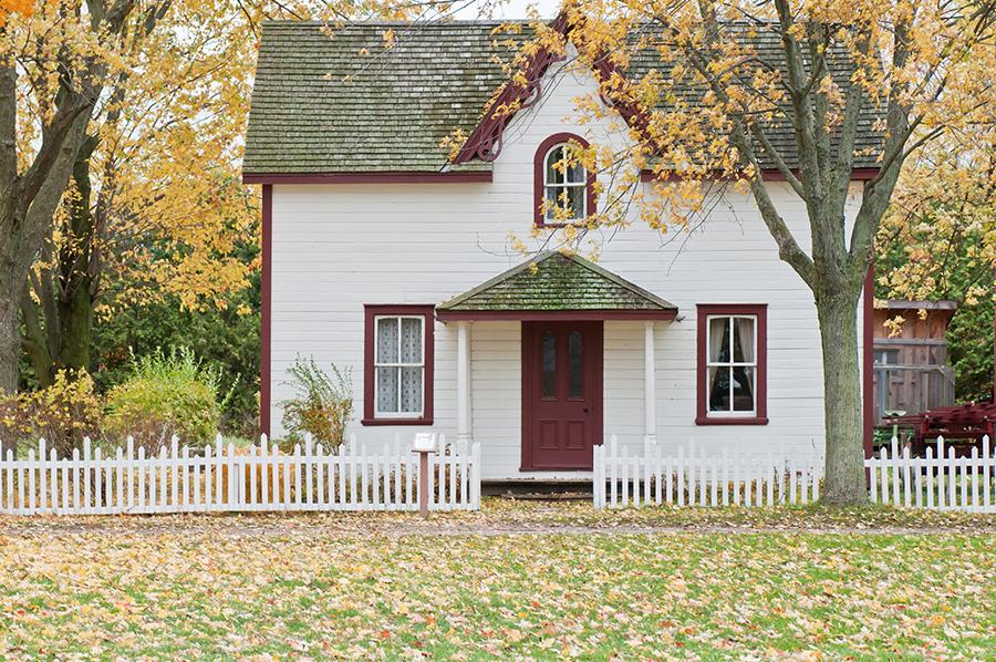 La casa nel 730: tutti i bonus previsti