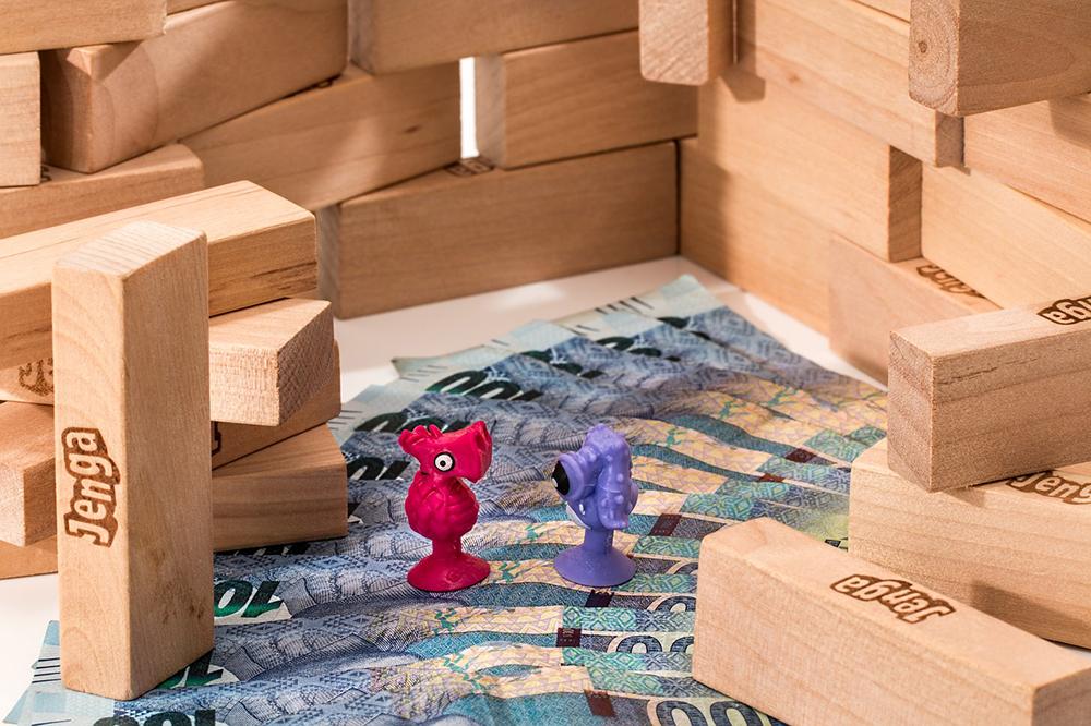 Mutuo: come accedere al fondo di garanzia