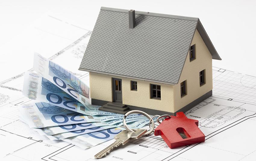 acquisto-prima-casa-mutui-finanziamenti