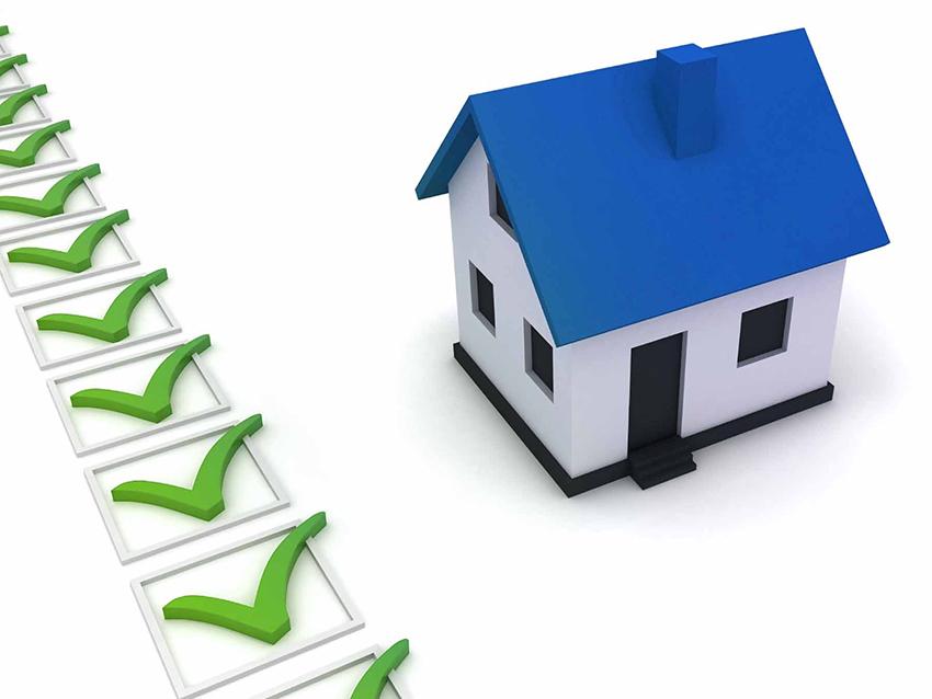 Mutui e finanziamenti: alcuni consigli per muoversi in Brianza