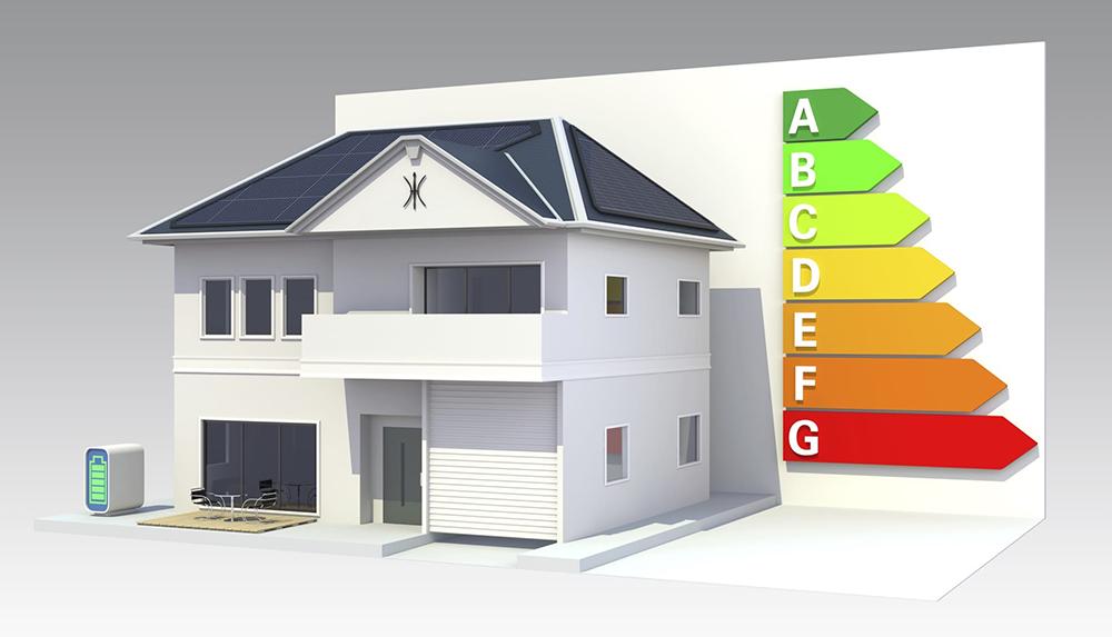normative-acquisto-prima-casa