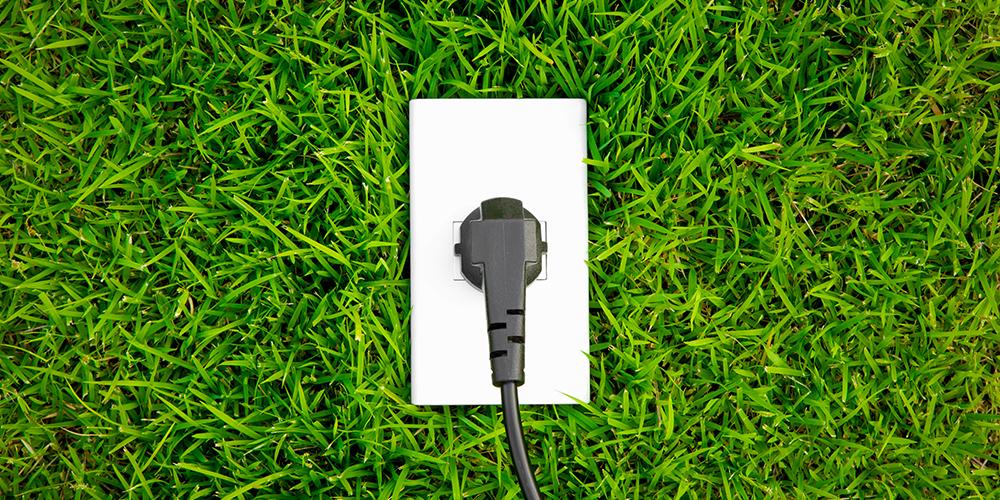 come-risparmiare-energia-in-casa-i-nostri-consigli