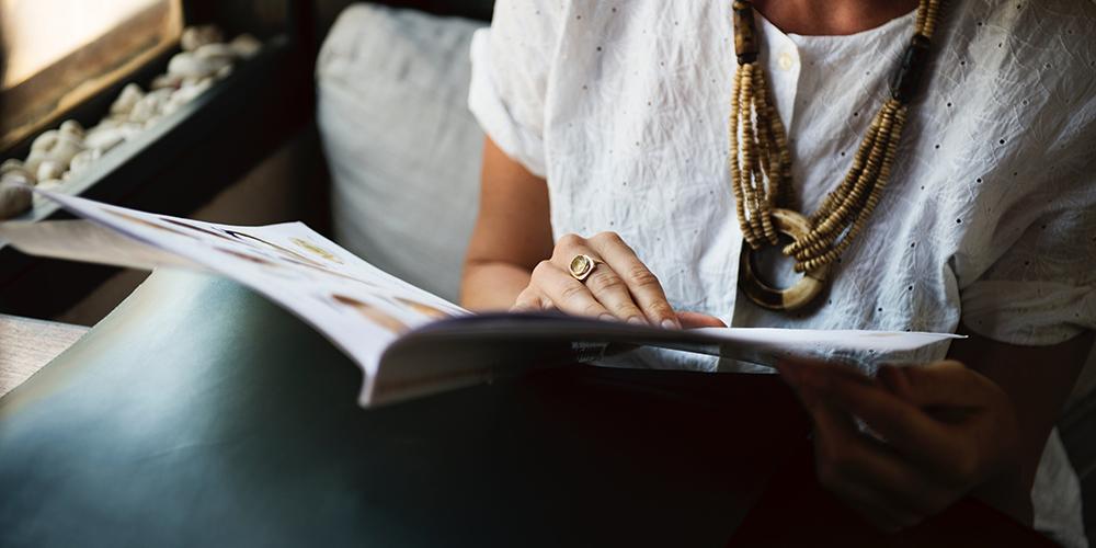 Consulenza Schiavi: il prontuario per la manutenzione del vostro appartamento