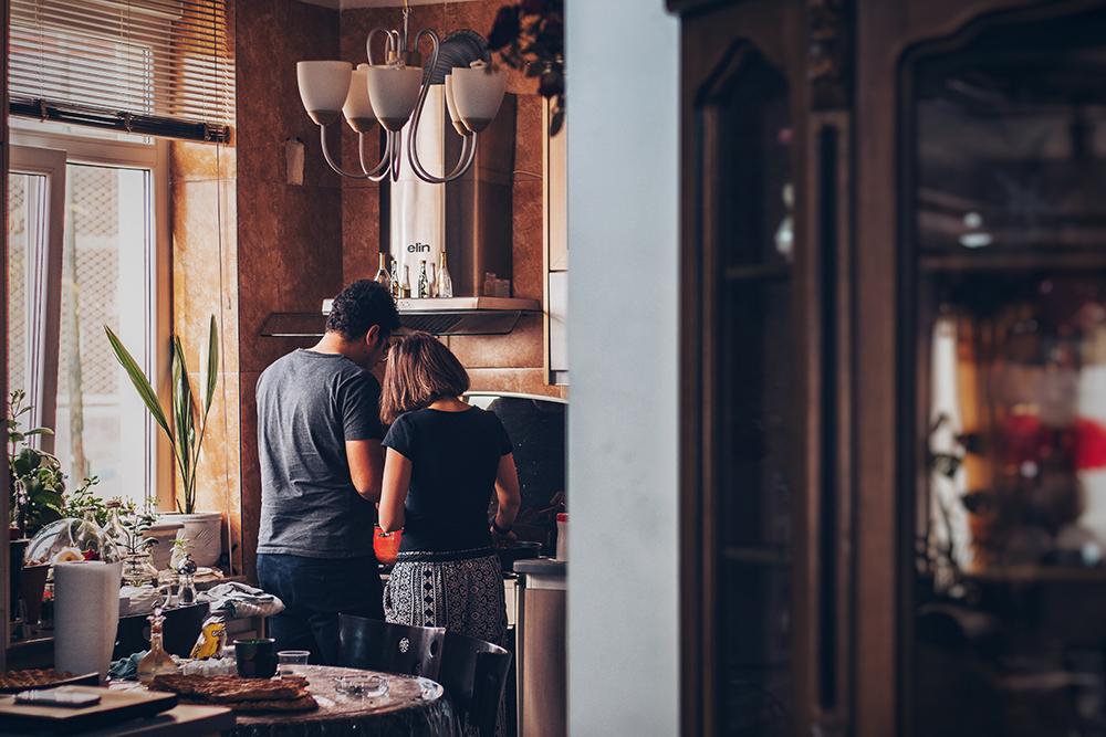 giovani-coppie-cosa-non-deve-mancare-nella-vostra-casa