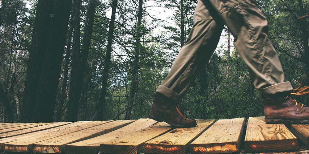 passeggiate-in-lombardia-5-percorsi-bucolici
