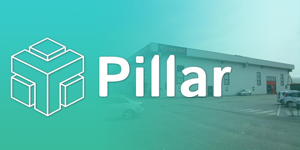 Su GoPillar il nostro contest per la riqualificazione di un edificio commerciale a Bellusco (MB): ecco come partecipare
