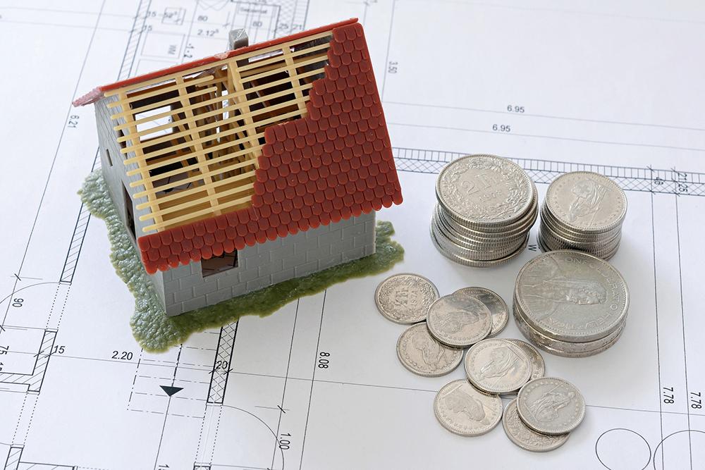 Legge di Bilancio 2019: quali saranno le novità per le detrazioni casa?