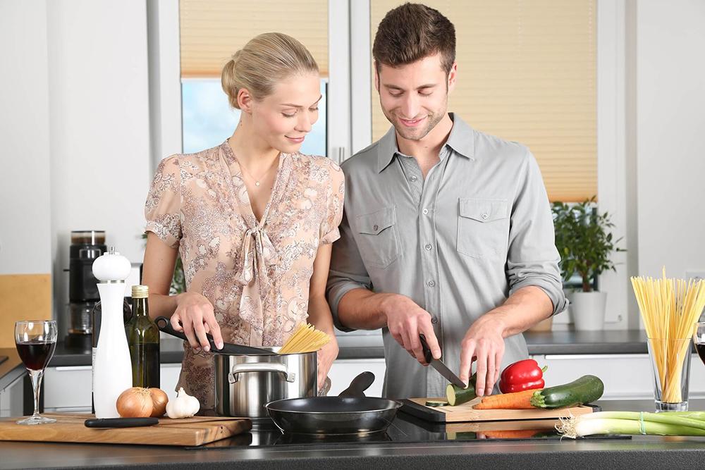 imparare-a-convivere-in-coppia-dieci-regole-per-farlo-al-meglio
