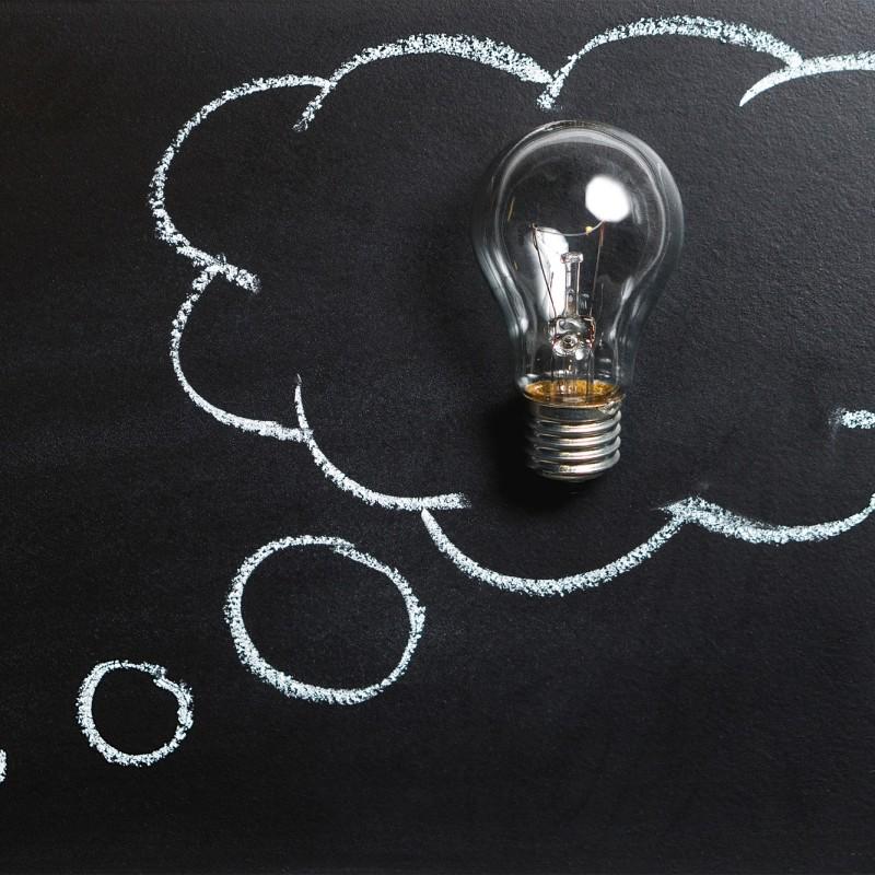 Schiavi Spa si aggiudica il bando Innodriver per l'innovazione tecnologica