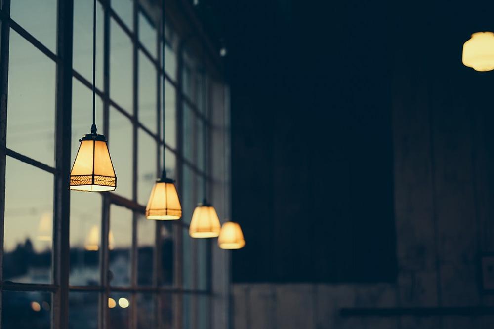 Edilizia: efficienza energetica per spendere meno e vivere meglio