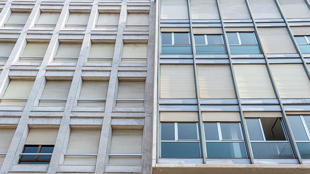 L'importanza delle finestre nell'architettura e nella psicologia della casa