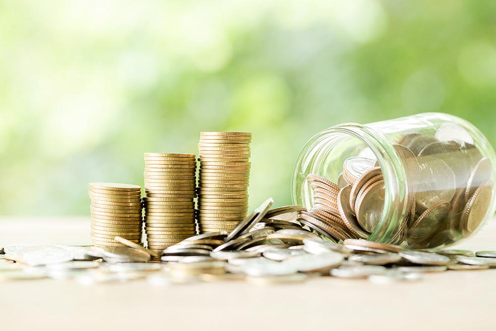 Aumenta il capitale sociale di Schiavi Spa: è la quinta volta dal 1967