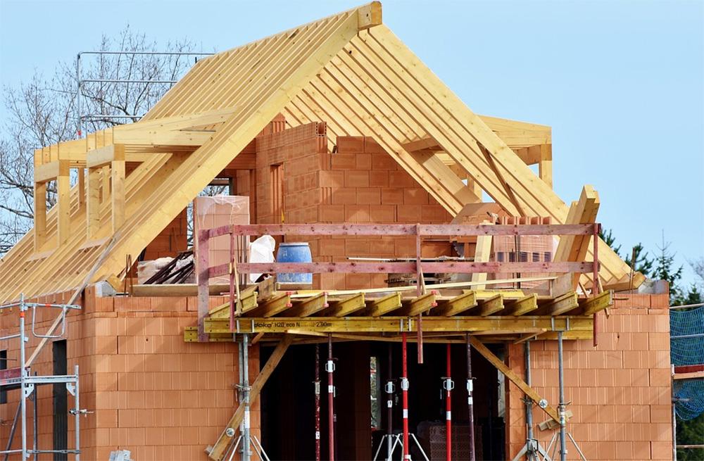 Quali novità per l'edilizia nel Decreto Semplificazioni?