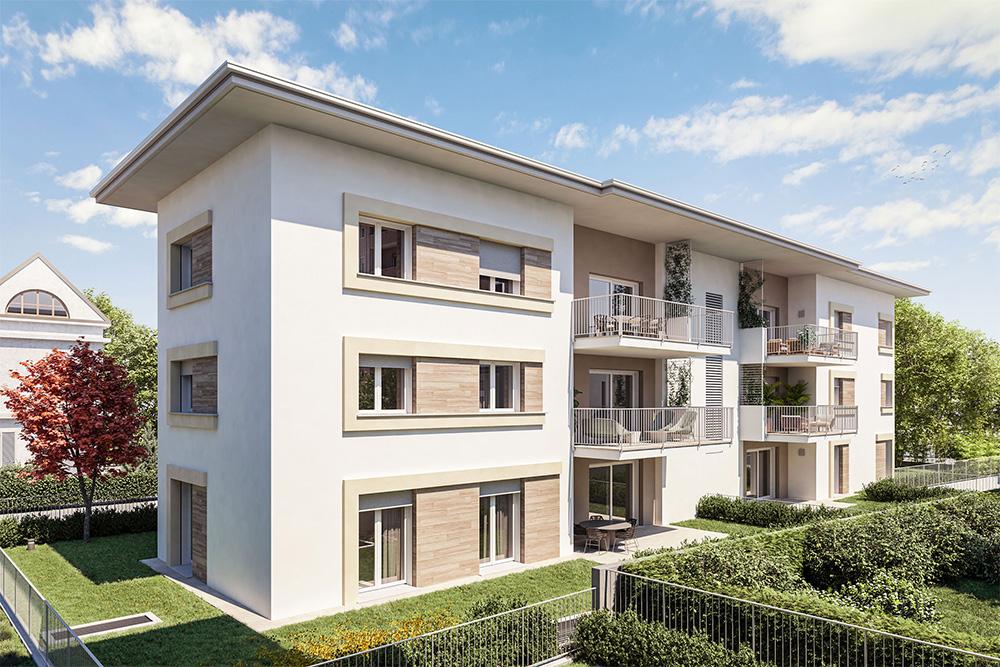 Acquistare casa da costruttore a Vimercate: cosa devi sapere